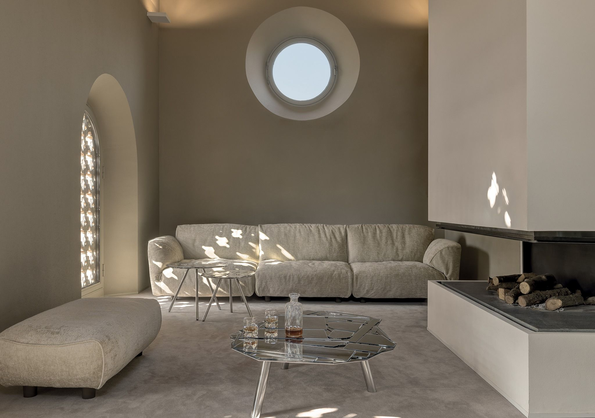 Edra The Grande Soffice Project By Francesco Contemporary Designers Furniture In 2020 Contemporary Furniture Design Furniture Design Timeless Sofa