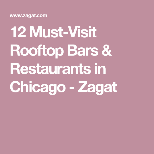 Dallas Downtown Restaurants Zagat