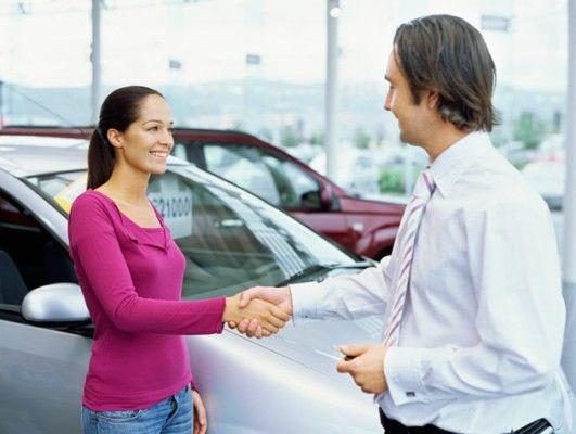 The Qualities Of A Good Car Dealership Car Car Buying Tips Car