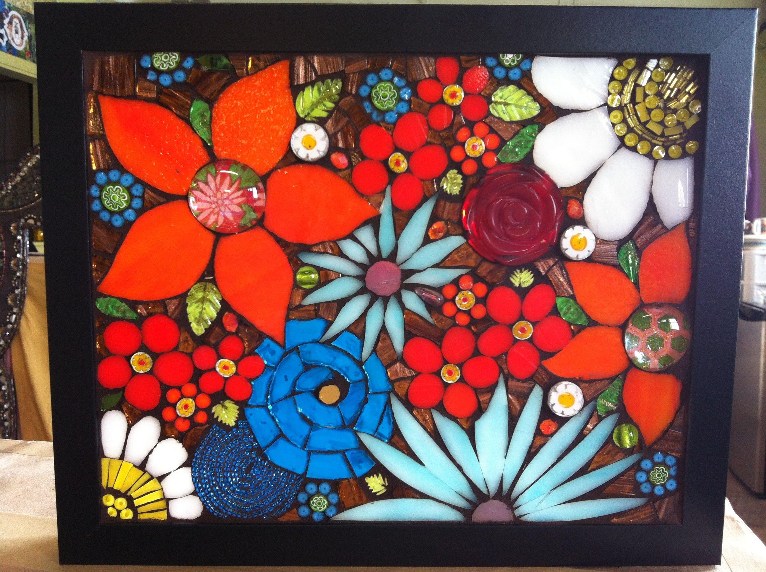 design creativity technique mosaic pinterest mosaic designs