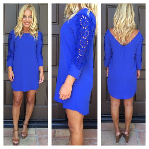 Shopping Online Boutique Dresses - Bridesmaid Dresses, Maxi Dresses Page 2 | Dainty Hooligan Boutique