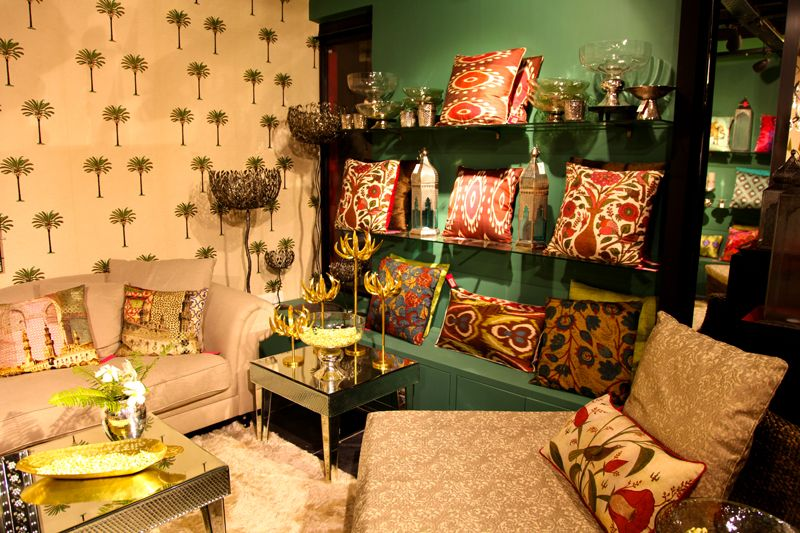 Good Earth Hyderabad (With images) Sustainable luxury