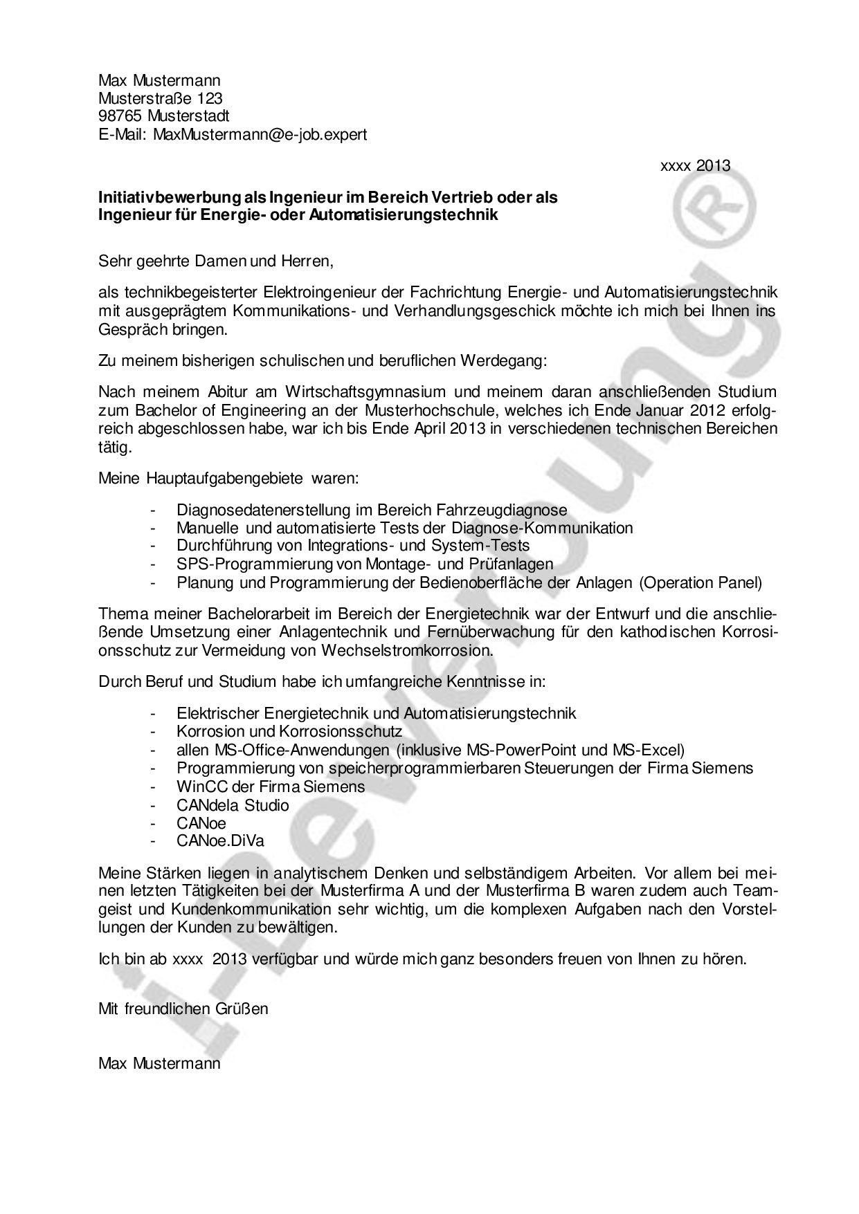 Siemens Elektrotechnik Lehrlinge By Manuel 7