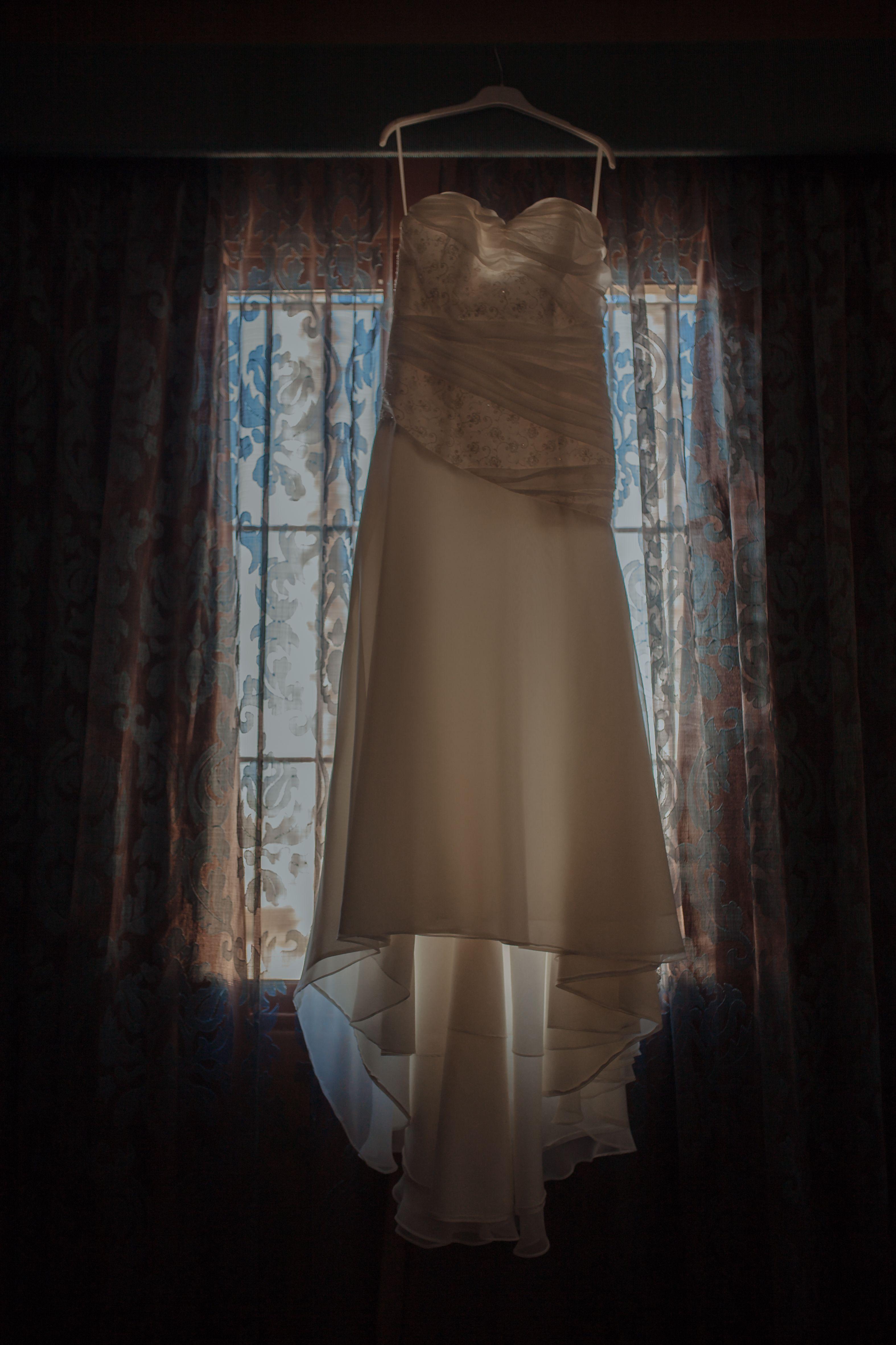 Lovely dress www.kinoortega.com