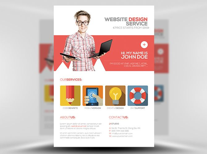 Flyer design google search flyer inspiration pinterest stand out from the crowd and make your projects unforgettable with this awesome collection of premium flyer templates pronofoot35fo Images