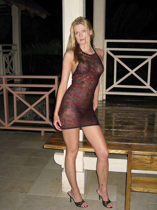 cuckoldclub porno high heels