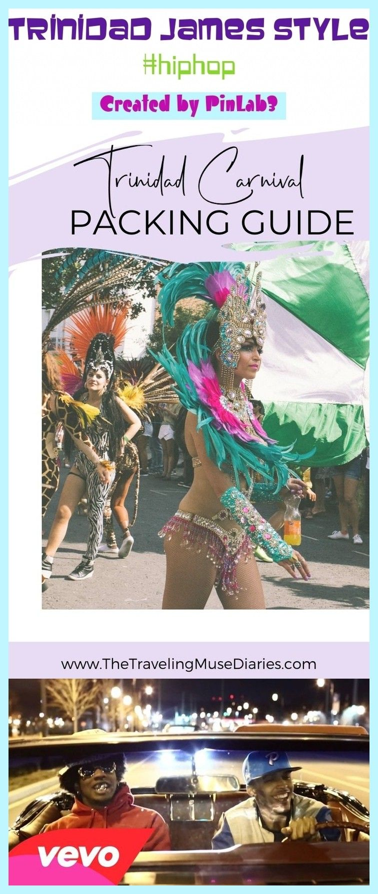 Trinidad james style #trinidad #james #style Trinidad James Stil   trinidad james style   estilo trinidad james   trinidad james style, trinidad james fashion, trinidad james hair