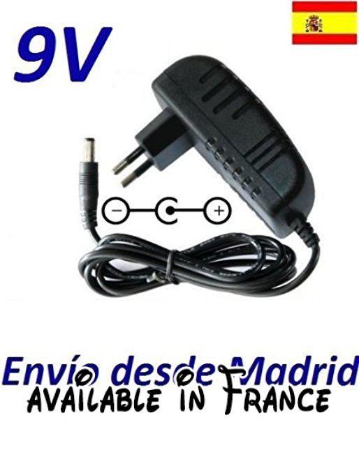 Untitled Equipement electrique Pinterest - cable electrique exterieur norme