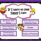 Great FREE Poster for children on the autism spectrum.  Gives them a visual on how to be happy.  Thank you for visiting my store...Enjoy.  ...