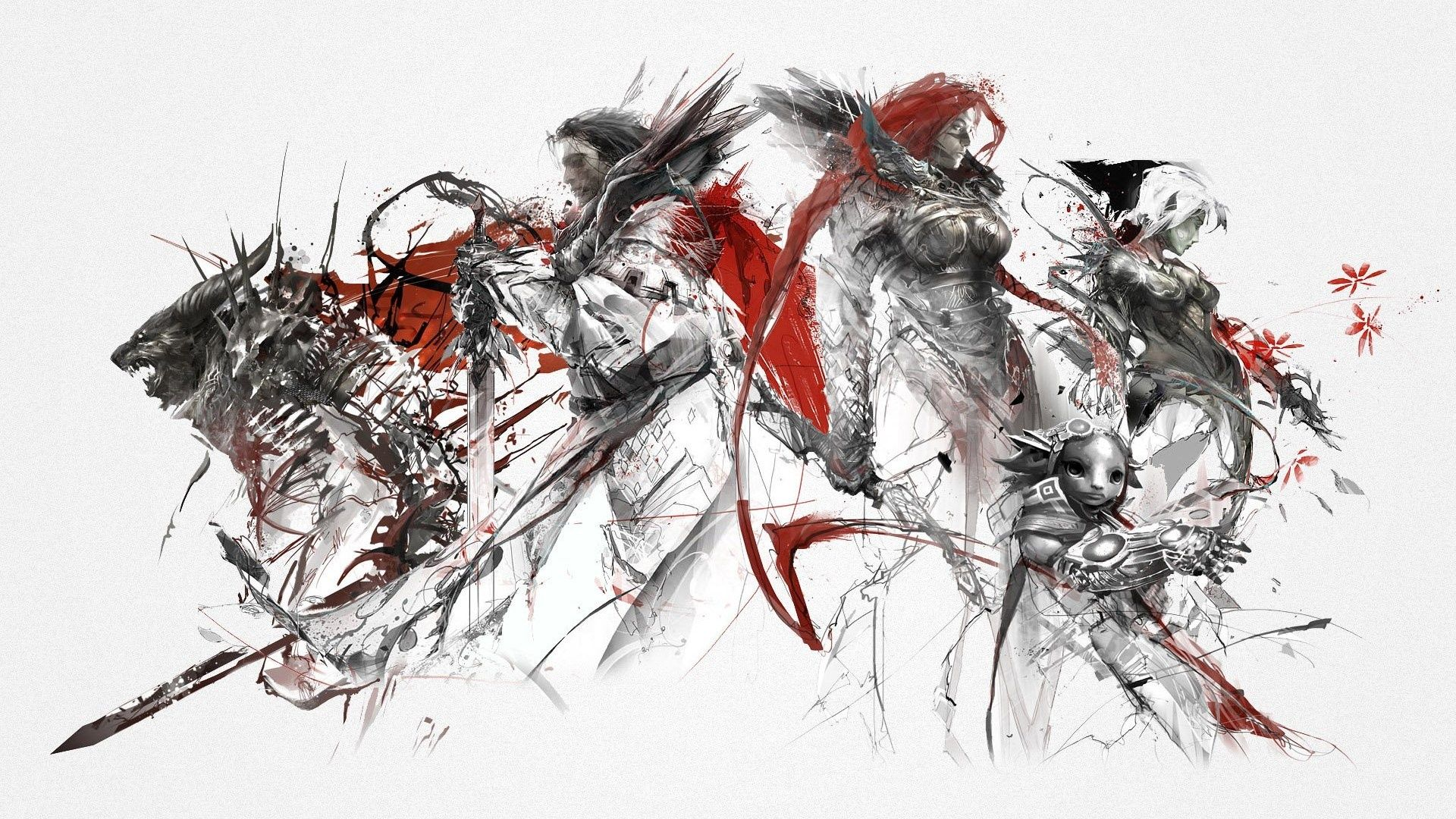 Pin By Matthew Richards On Value Guild Wars Guild Wars 2 Guild
