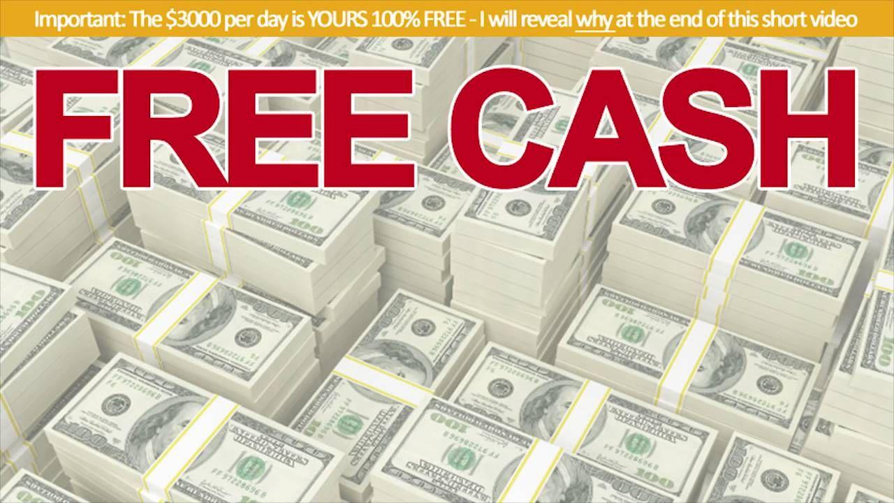 fast cash loans 3000