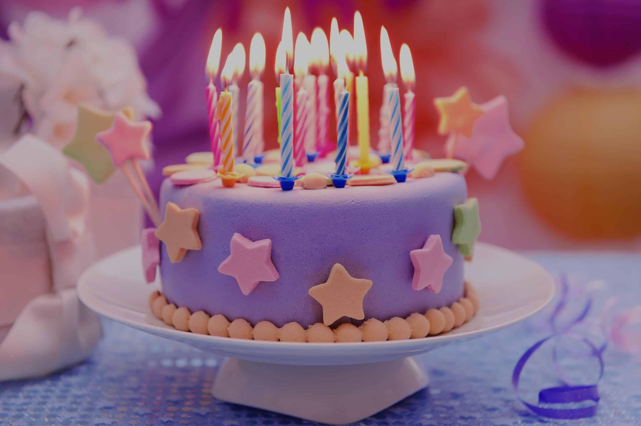 23 Inspired Photo Of Market Basket Birthday Cakes Cake Prices All