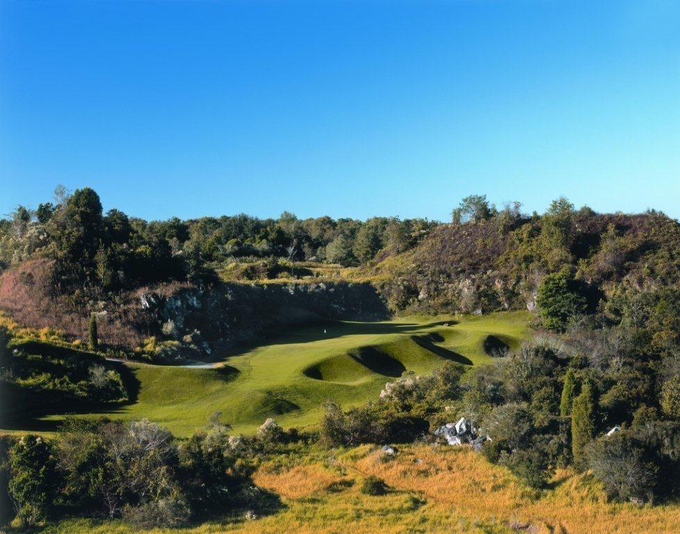 33+ Black diamond golf course membership viral