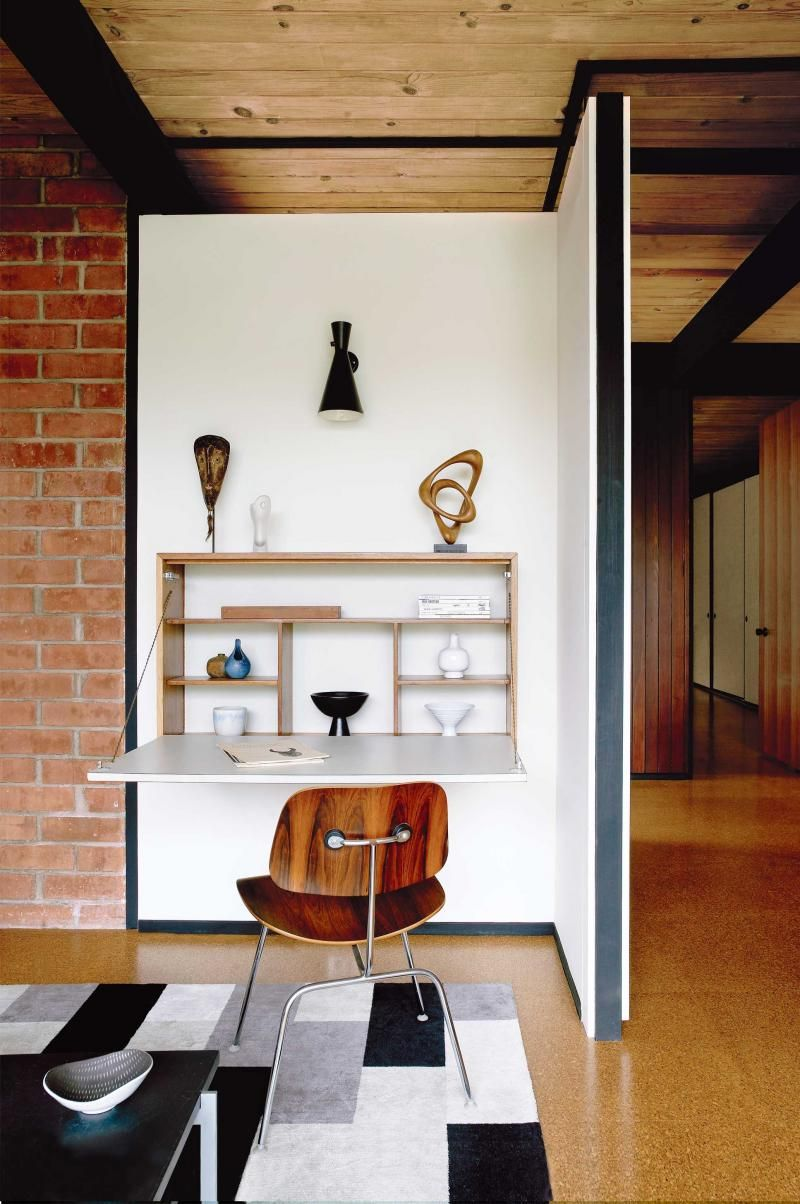 home office ideas for small spaces | Space photography, Small spaces ...