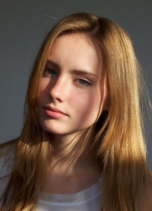 Ilze Bajare - Added to Beauty Eternal - A collection of the most beautiful women on the internet.