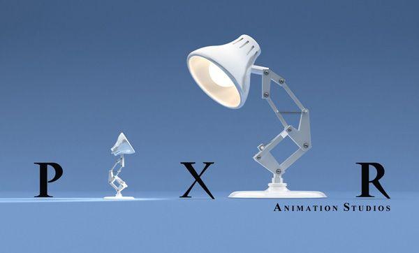 Pinokio La Lampe Pixar En Vrai Pixar Board Pinterest Pixar