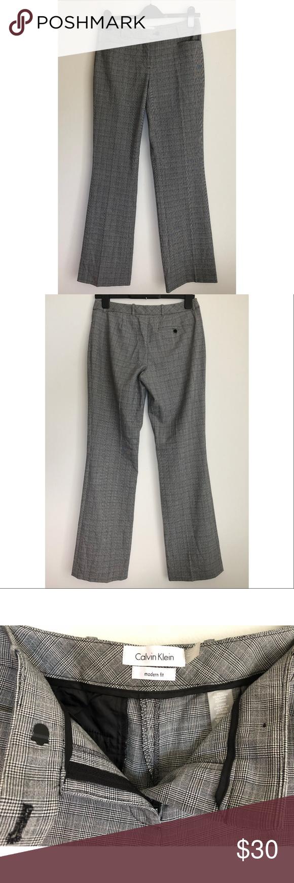 17++ Calvin klein modern fit dress pants womens inspirations
