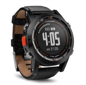 Garmin D2 Pilot Watch Promises An Avionics Center For Your Wrist Garmin Fitness Watch Pilot Watch Garmin