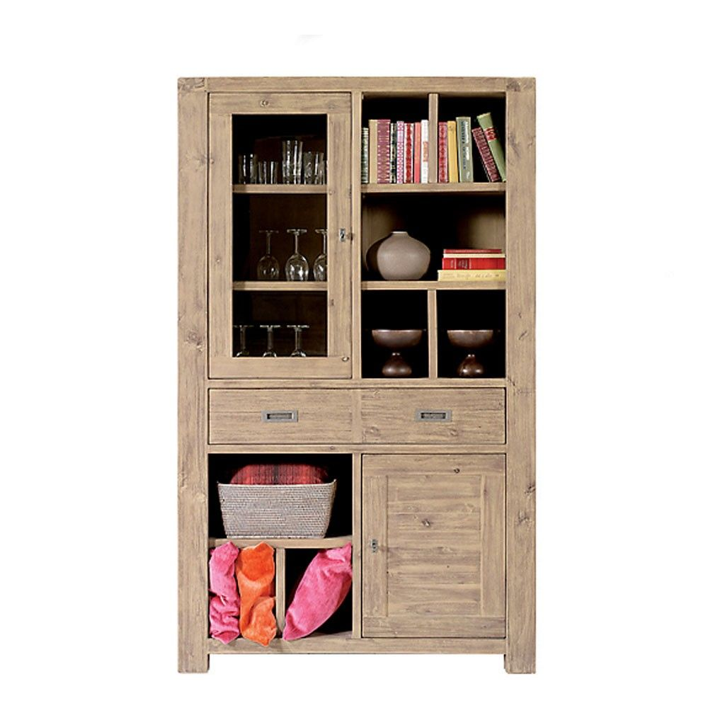 So many ways to use this...dining room, kitchen, hallway, den, bedroom....