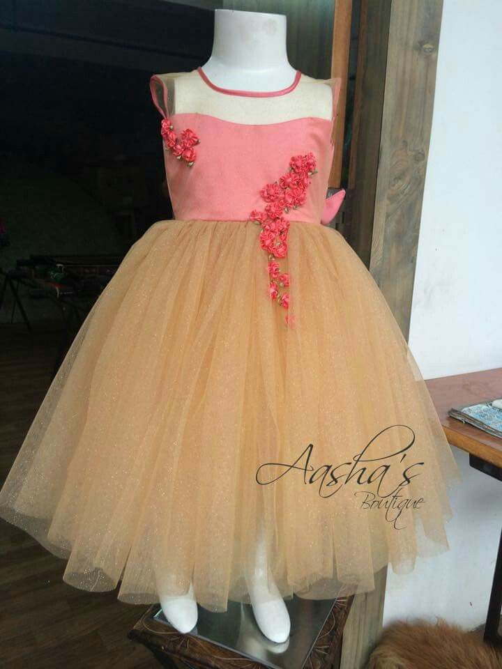 1de903d8a33 https   m.facebook.com AashasBoutique.Hyd Kids Dress Patterns