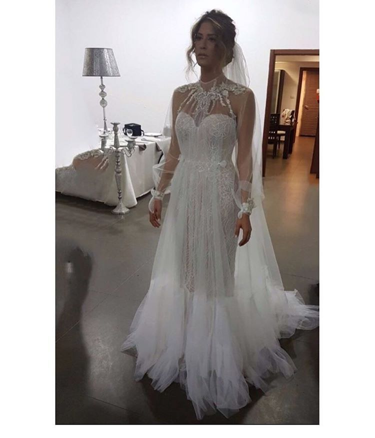 If A Haute Couture Wedding Dress Is Out Of Your Price Range We Can Help