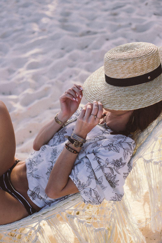 Tulum beach Time #Beach #CLUSE