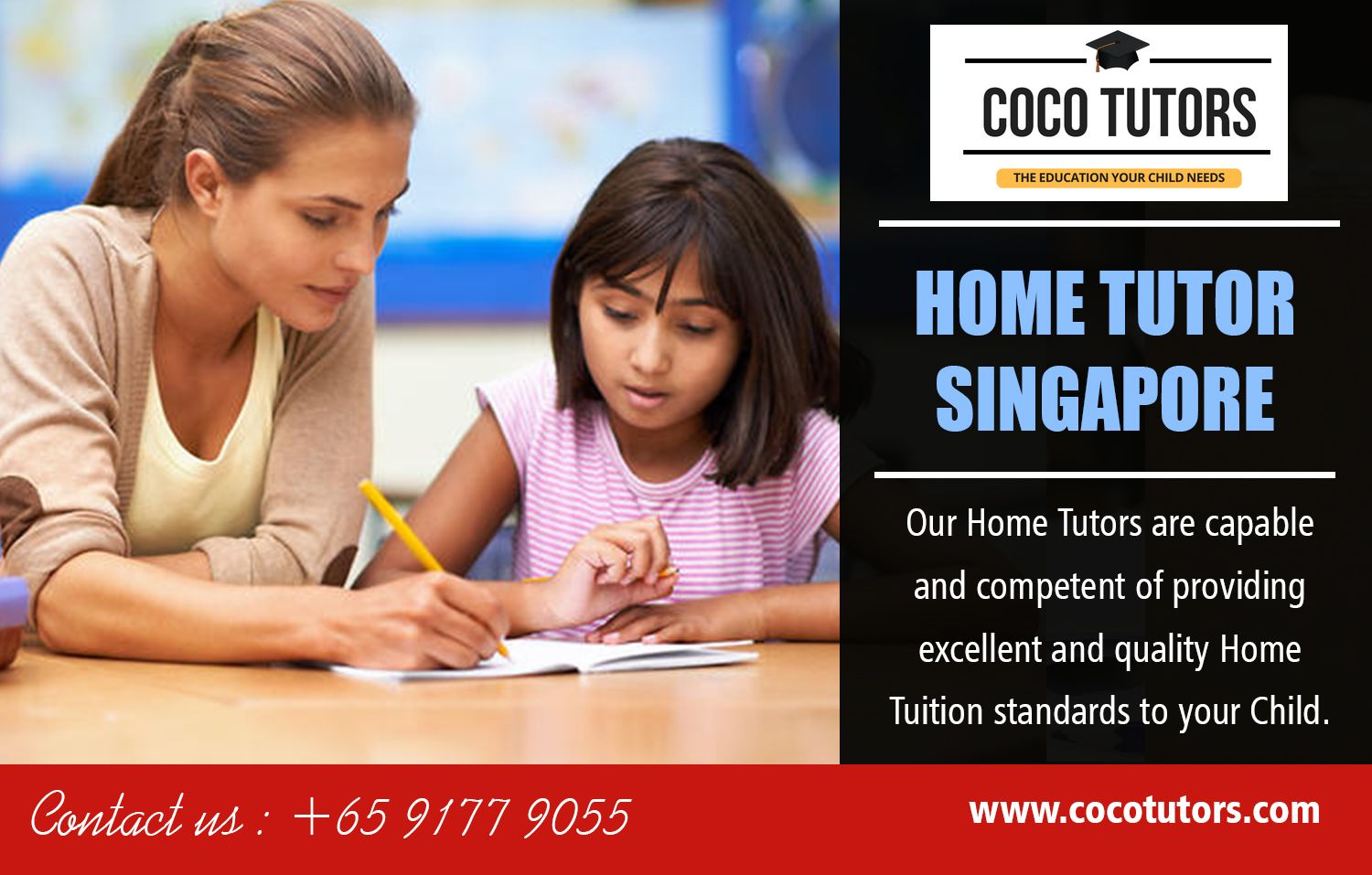 Pin By Home Tuition Singapore On Tuition Agency Singapore Home