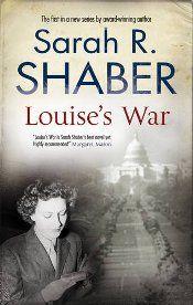 Louise's War