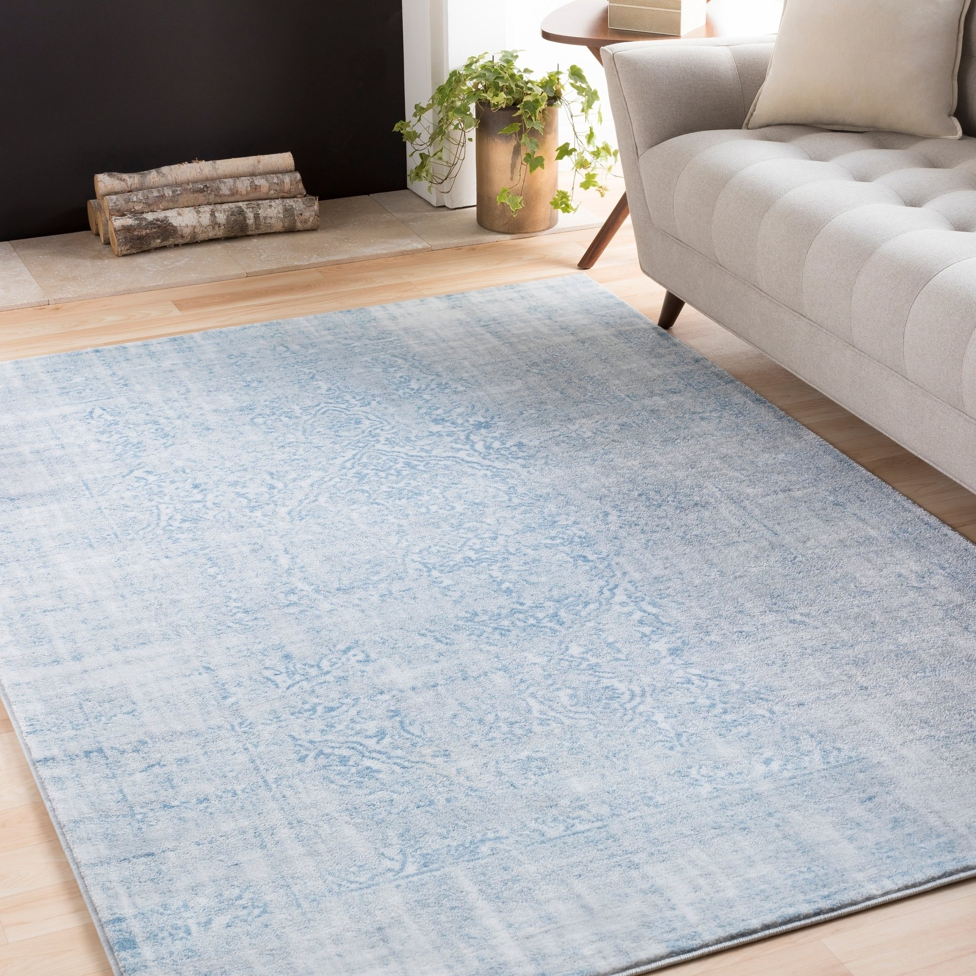 Area Rug 6 7 X 9 Blue 6 7 X 9 Area Rugs Rugs Blue