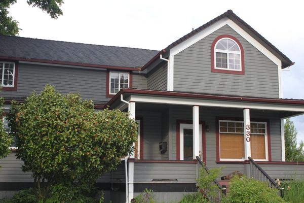 Twilight Filming Locations Bella S House And Port Angeles Scenes Filming Locations Road Trip Life Twilight