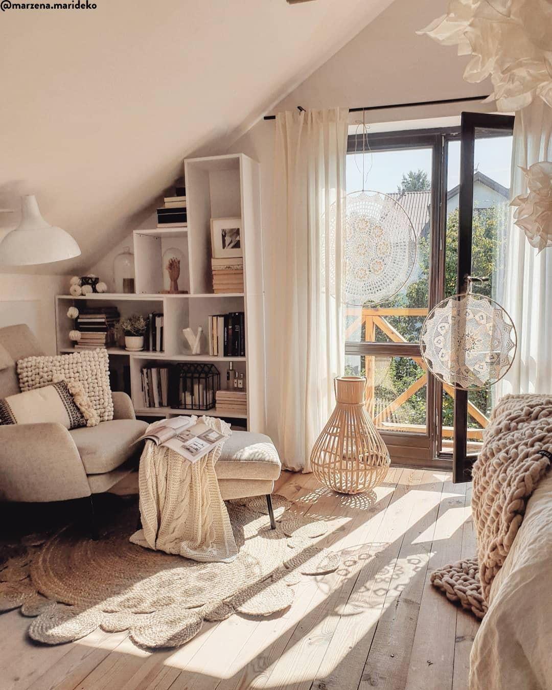 Lounge Sessel online kaufen | WestwingNow