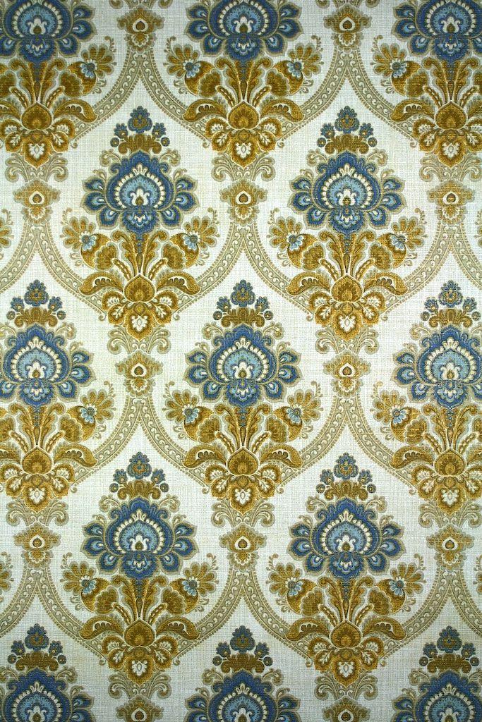 retro vintage wallpaper 226 227 of 299 Diy wall