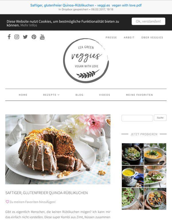 Dropbox - Saftiger, glutenfreier Quinoa-Rüblikuchen - veggi.es  vegan with love.pdf