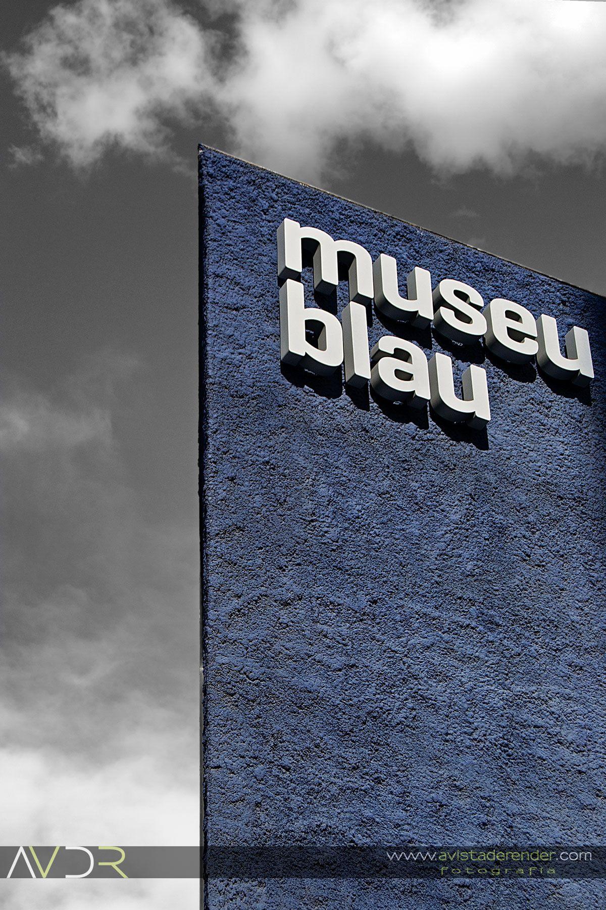 Edificio Fòrum Barcelona (Museu Nacional de Ciències Naturals de Catalunya). Arquitectos: Jacques Herzog y Pierre de Meuron.