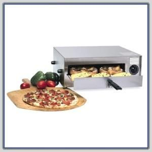 Wisco 412 5nct Countertop Pizza Oven Oven Design Pizza Oven