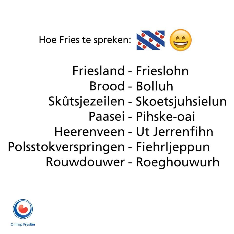 Pin Van Evelyn Senden Op Frysk Spreuken Teksten