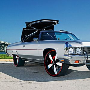 Find The Top Dodge Magnum Car Lift Kit Get Your Car Modified With