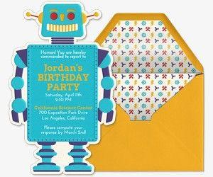 Birthday for kids free online invitations birthday party free kids birthday invitations online invites for children filmwisefo