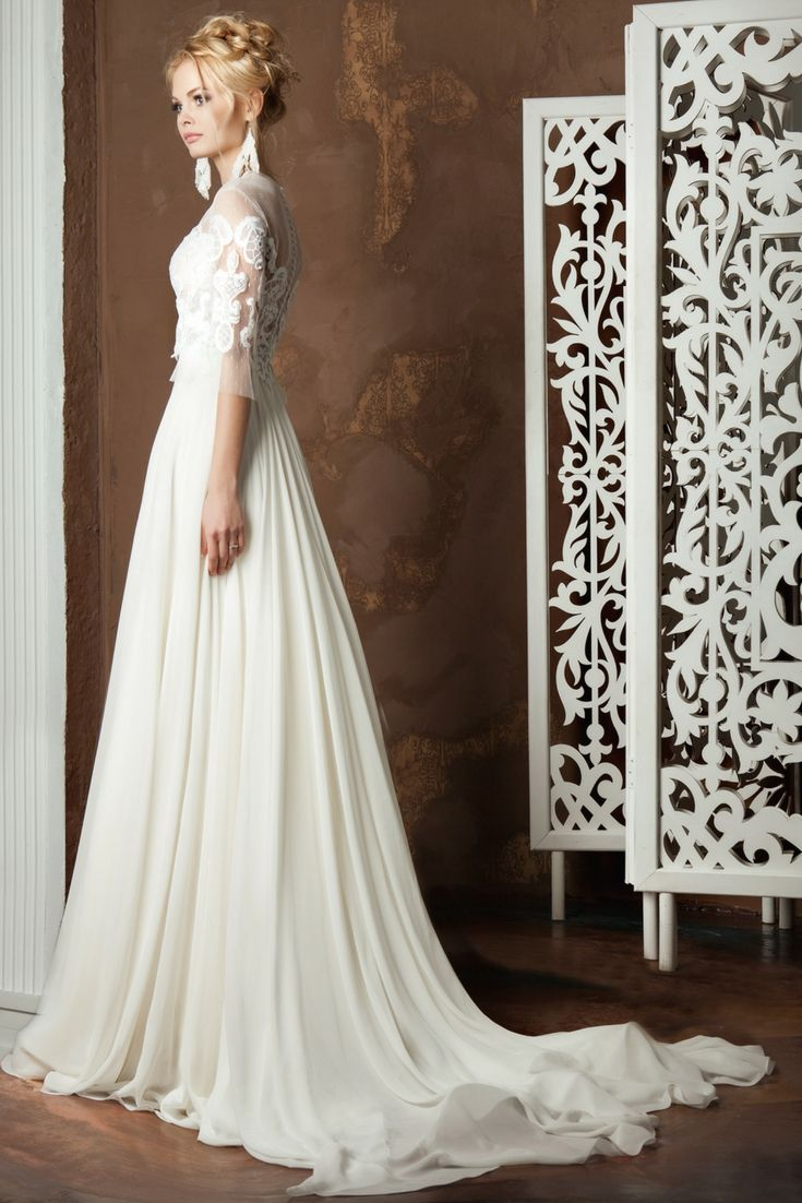 Obtain ideas for your current wedding dress using our massive