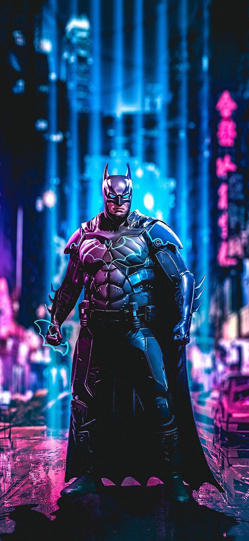 Apple Iphone Wallpaper Batman Batman Artwork Batman Wallpaper