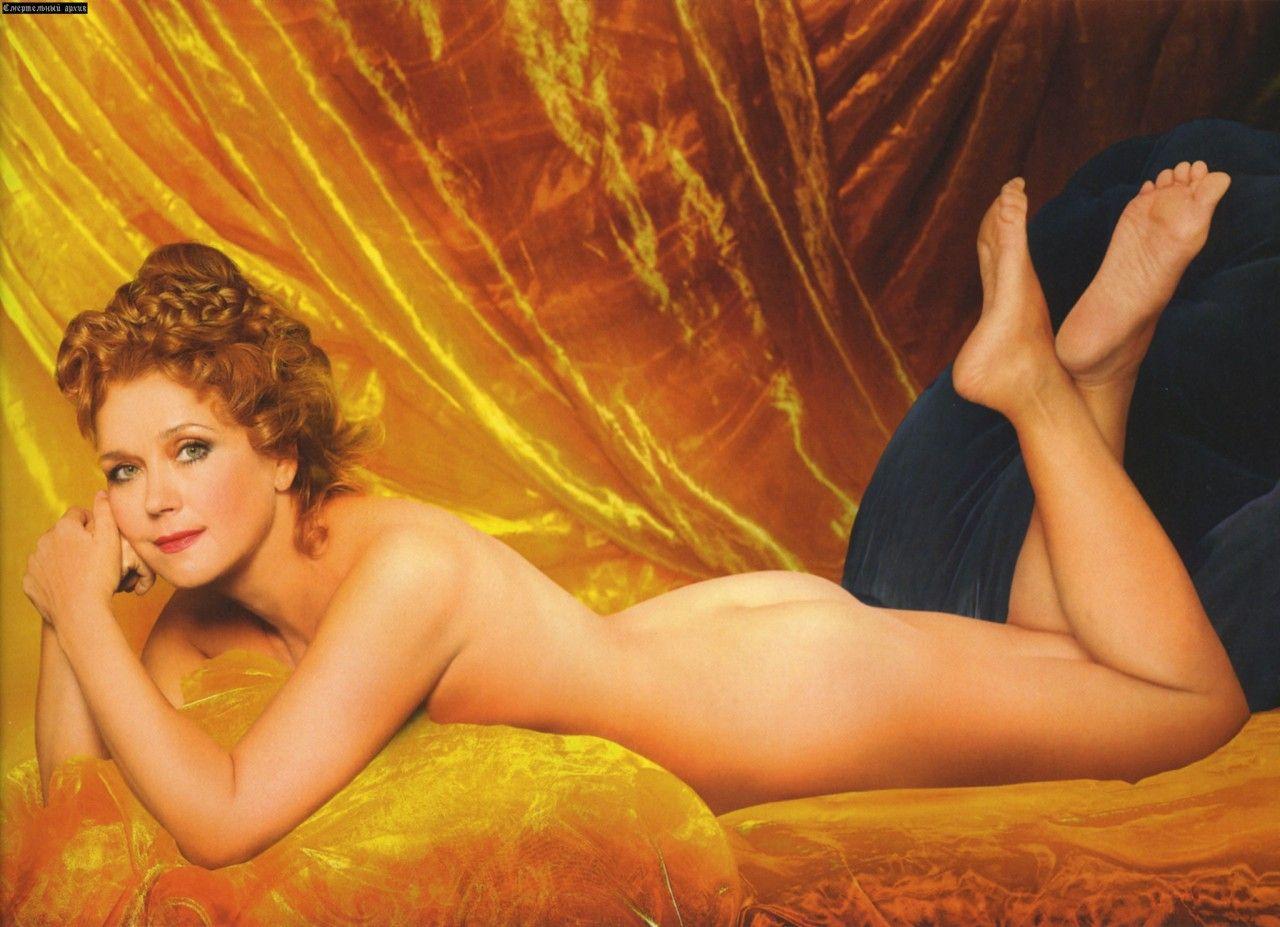Эротические фильмы с участием российские звезды