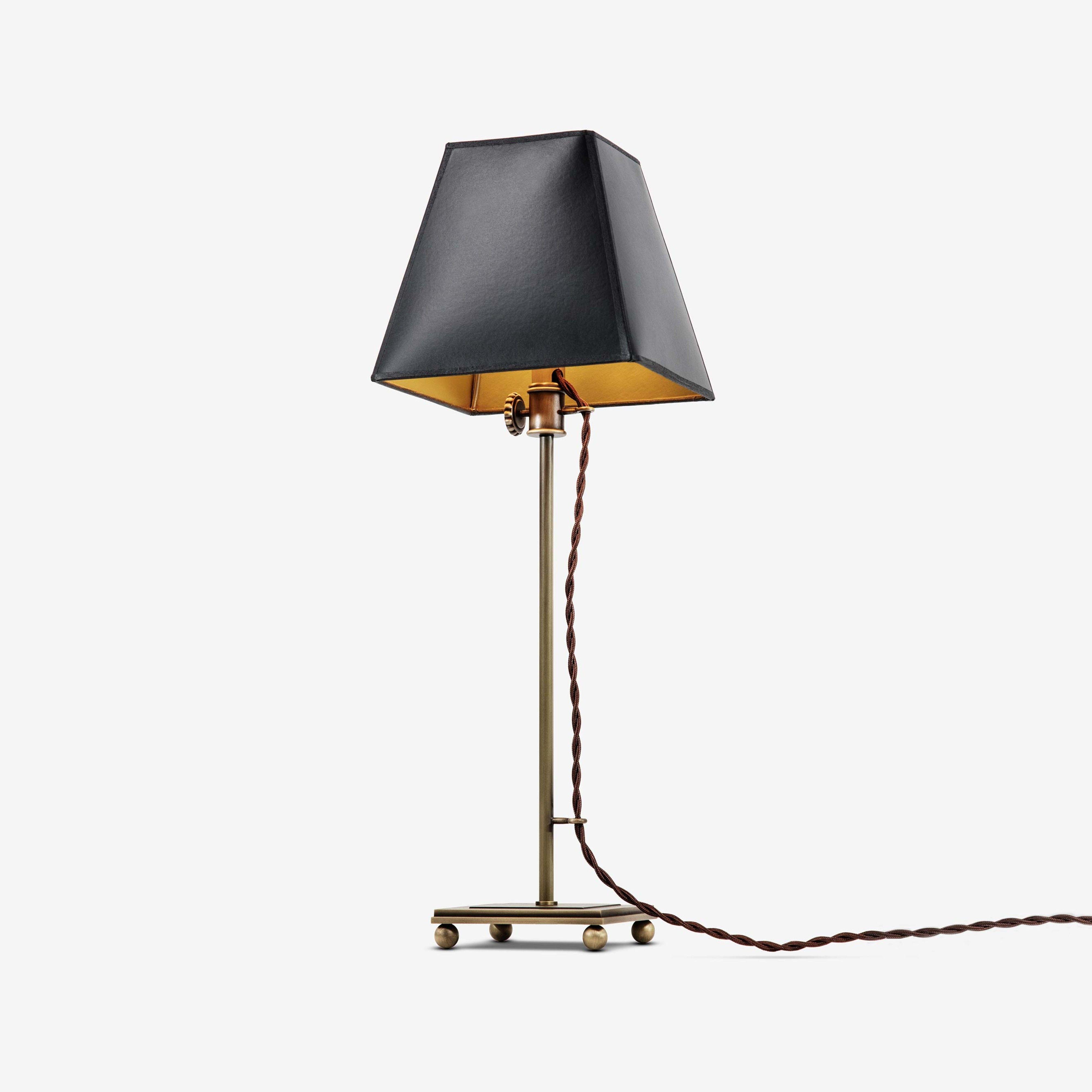 Melissa Table Table Lamp Design Lamp Design Table Lamp