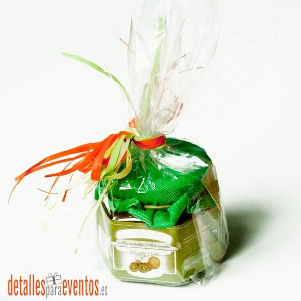 Venta de mermeladas Artesanales gourmet, detalle para bodas, bautizos y comuniones