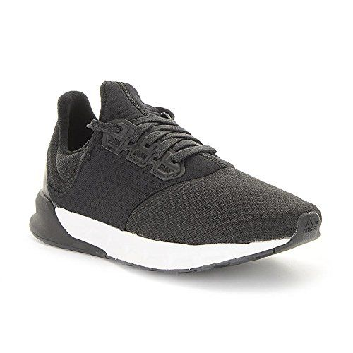 adidas falcon elite running shoes