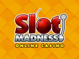 Online casino usa welcome best slot machine app droid