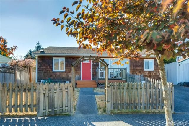 9409 30th Ave SW, Seattle, WA 98126 (#1193315) :: The Key Team