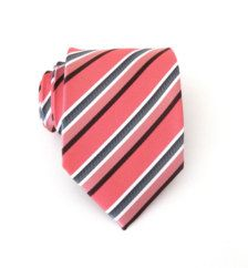 Ties & Bow Ties - Etsy Men - Page 7