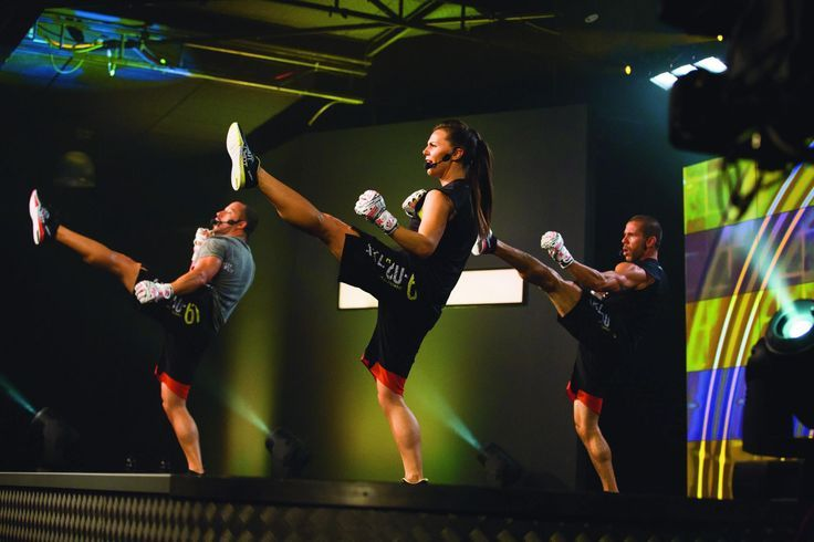 31+ Empower martial arts schedule info