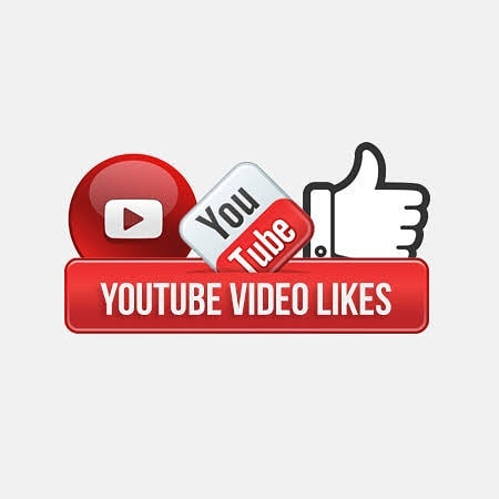 Pin By Liton Talukdar On Liton Youtube Logo Youtube Editing Intro Youtube