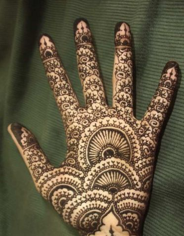 Free Henna Designs Download Mehndi Design 200x255 Download Mehndi Design Henna Designs Bridal Mehndi Designs Mehndi Designs